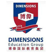 Dimensions education group