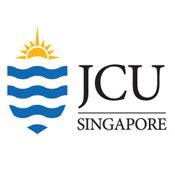 JCU Singapore