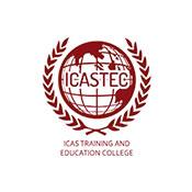 ICASTEC