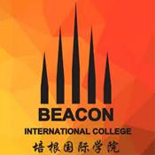 beacon International college